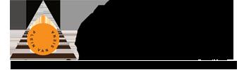 Plein van Siena Logo