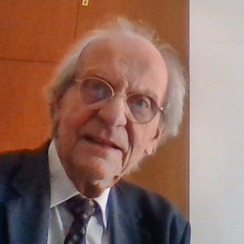A. Niesen